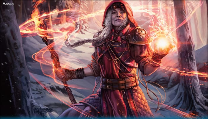 Magic the Gathering Arena Codes