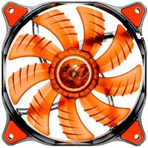 cougar cfd14hbr 140mm fan