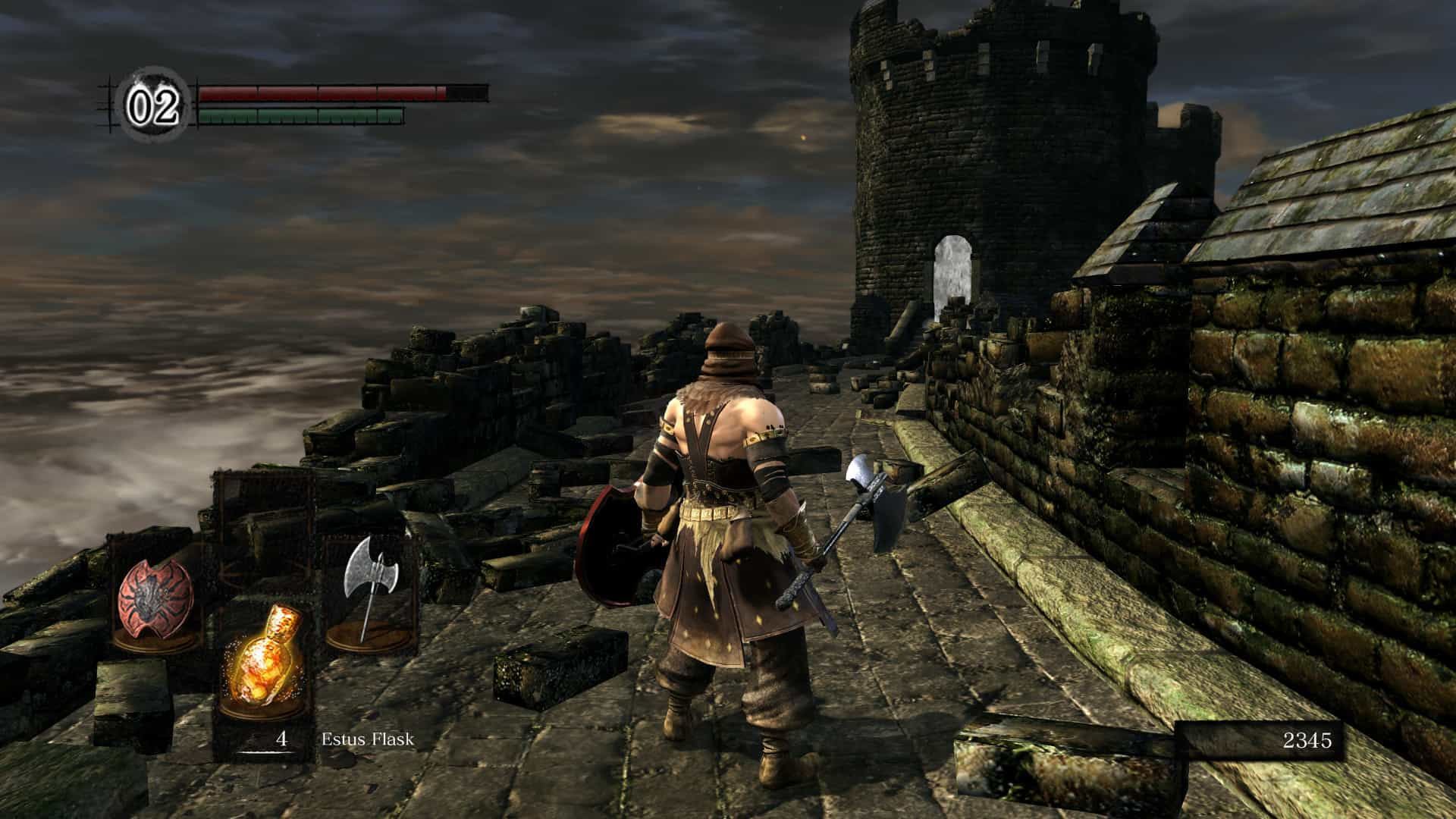 dark souls 3 switch